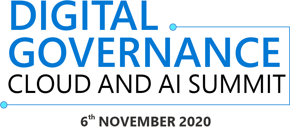 Digital Governance Cloud & AI Summit